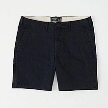 【西寧鹿】AF a&f Abercrombie & Fitch HCO 短褲 絕對真貨 可面交 C247