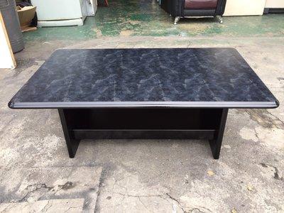 非凡二手家具全新4尺KTV大茶几桌*和室桌*客廳桌*沙發桌*矮桌*泡茶桌*木桌*餐桌*造型桌*邊桌