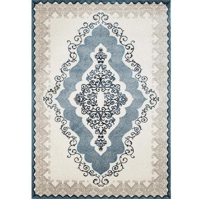 歐式地毯客廳茶幾毯美式輕奢法式臥室床前地墊沙發家用高端大地毯小猪佩奇