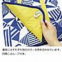 DOU DOU HOUSE 日本Laid-Back 厚款絎縫野餐墊S(現貨)