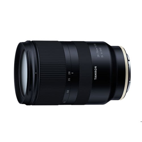 【eWhat億華】騰龍 Tamron 28-75mm F2.8 DiIII RXD【A036】平輸  FOR SONY E-mount E接環  全幅鏡【3】
