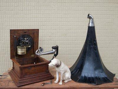 專業維修各國  古董 打字機維修 電器...