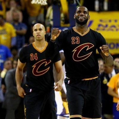 NBA騎士隊NBA籃球服詹姆斯23號球衣套裝定制印號 歐文2勇士隊庫裏30號科比杜蘭特羅斯短袖t恤半袖籃球訓練服男女