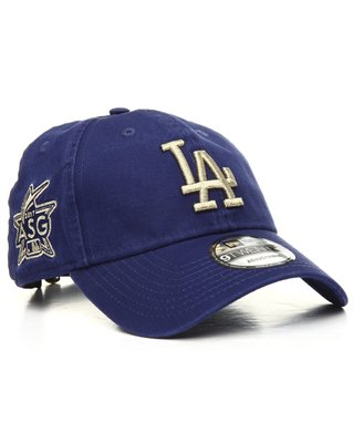 【血拼妞】New Era 9twenty LA DODGERS 2017 All Star Game 道奇棒球帽《預購》