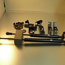 HONDA FIT/JAZZ (07-10) 專用引擎蓋氮氣油壓撐竿