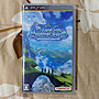 PSP Tales of The World Radiant Mythology 3 時空幻境3 (純日版)編號327