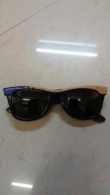罕有 1994 奧運 紀念版 RAY-BAN 太陽眼鏡,只售HK$2000(不議价)