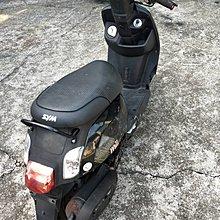 達成拍賣 三陽 MII MIO TINI 110 煞車總泵 汽油泵浦 車台配線 方向燈 啟動開關 土除 置物箱 汽缸