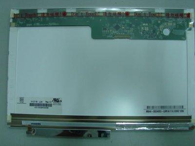 """*NBPRO筆電維修*全新12.1""""LED N121IB-L04  適用於ASUS N20A只要$3500"""