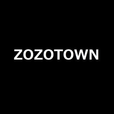 【代購】ZOZOTOWN 各項商品代購 含稅 包稅 日本各大網站 歡迎即時通直接詢問