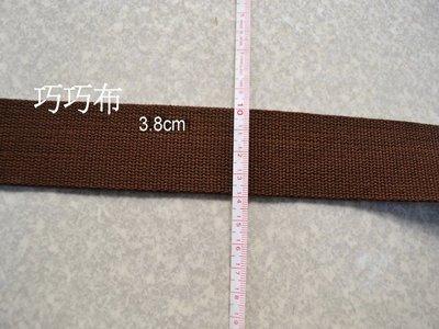 *巧巧布拼布屋*日本進口~4cm素色織...