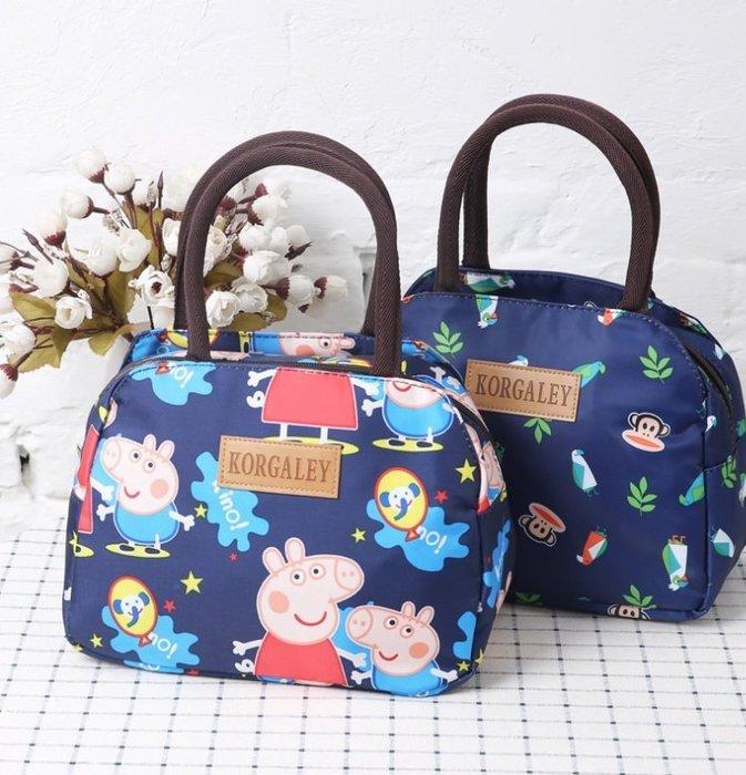 【Chubby Baby】現貨 手提袋 零錢包 買菜包 購物袋 化妝包