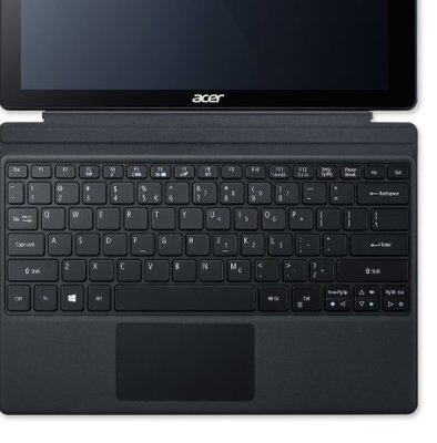 ☆蝶飛☆ ACER Switch ALPHA 12 SA5-271P 鍵盤膜 筆電鍵盤保護膜 共用款代替 嘉義縣