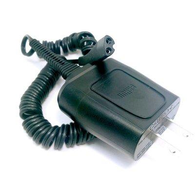 百靈 BRAUN 剃鬚刀充電器7系720S-7 720 720s-3 720s-4 720s-5線 充電器 規格不同價格不同