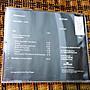 【二手 ◎ 影音新天地】Paul Giger:Schattenwelt (無IFPI)《絕版二手CD》