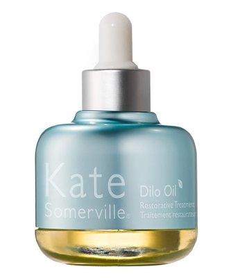 美國 KATE SOMERVILLE 滋養修護精華油 - Dilo Oil Restorative Treatment