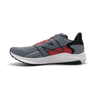 New Balance Fuelcell Propel V2 男款慢跑鞋   MFCPRWR2-2E-墨灰