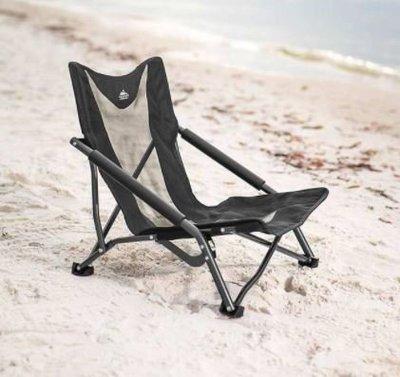 Cascade 戶外摺疊椅