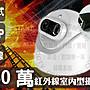 小蔡監視器材- 130萬畫素 960p FullHD 網路攝...