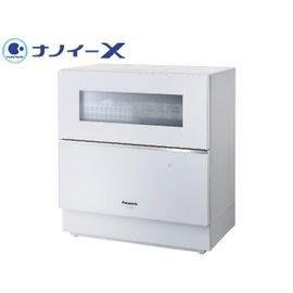 日本原裝洗碗機NP-TZ200