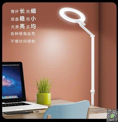 落地燈 好視力鋼琴落地燈書桌閱讀立式LED護眼臺燈 床頭臥室客廳北歐insT