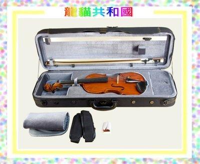 ※全新日本原裝進口※《日本製小提琴鈴木SUZUKI NO.300 4/4》附原廠琴盒 弓[日本帶回]