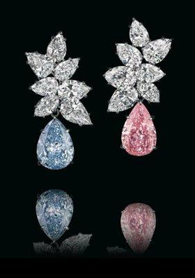訂做三對耳夾保平安富貴招財 客製極大鑽石純銀包白金戒指 高碳仿真鑽莫桑石  FOREVER鑽寶