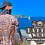 獨家~市售唯一100%防曬Original Tattoo Wear澳洲原創紋身袖套 刺青袖套  防曬袖套 抗UV紫外線
