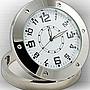 全新 過商檢 鬧鐘 新版 邊充邊錄 電子鐘型 針孔攝影機 錄影筆 錄影錶 錄影眼鏡 拍照 錄影 鬧鐘 針孔