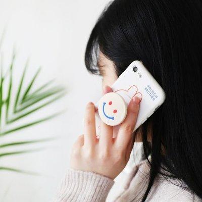 ♀高麗妹♀韓國 BRUNCH BROTHER 早午餐兄弟 i-Phone 6/6S,7/8,X/XS,XR 手機殼附支架