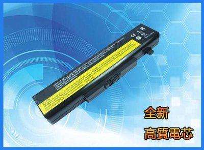 全兼容款聯想E430 M490 E431 E435 E49 B480 E530 E440筆記本電池6芯