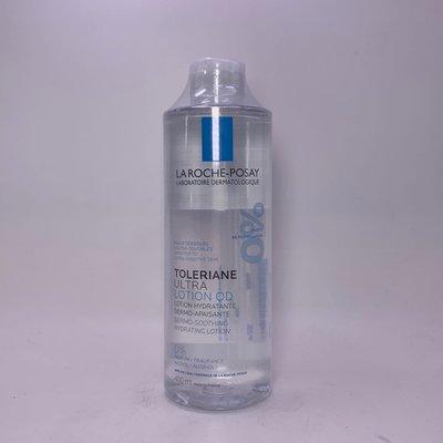 美國愛買 理膚寶水 多容安舒緩保濕化妝水400ml 新品 【面交 超商】