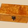 【阿里山小姑娘】台灣黃檜寶盒(k2)台灣黃檜珠寶盒(檜木寶盒.檜木珠寶盒)