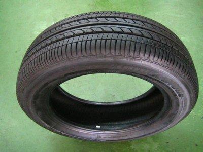 中古普利司通輪胎(BRIDGESTONE) B250 175/ 65/ 15 ***極新.FIT配車*** 台北市