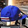 New Era x MLB Chicago Cubs Royal Blue 59fifty 美國職棒芝加哥小熊寶藍全封帽