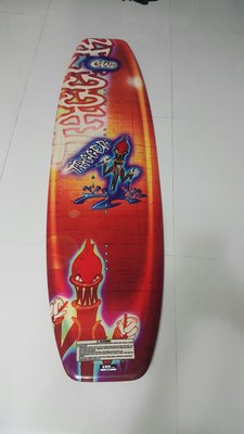 CWB Surfboard 137cm/54inches 滑浪板