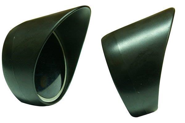 Top Gauge Defi style 60mm 專用 帽簷 定位儀/52mm 定位儀