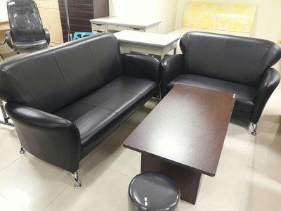新竹二手家具買賣推薦來來-全新 三人+二人座皮沙發 二手 實木 123沙發,電視櫃,床架,書櫃,餐櫃,衣櫃,冰箱,洗衣機