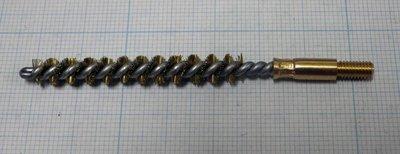 槍枝保養系列之槍膛刷(銅刷) 65步槍適用
