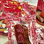(端午節伴手禮)正港雲林野生烏魚子 厚切一口吃150g(今年最新鮮的出來了!) 一口吃 零嘴 下酒菜好選擇 大容量包裝!!!過年伴手禮必備