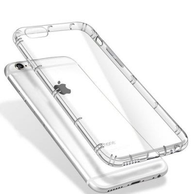 【EC數位】三星 Samsung Galaxy A40s 透明 空壓殼 防護TPU保護殼 手機殼 保護殼