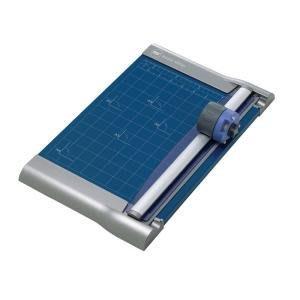 西依歐:GBC A445 A3 4合1旋轉紙張修剪機(裁紙機) (下標請先詢問庫存)