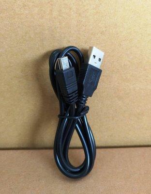 Garmin Mini USB副廠傳輸線Drivesmart 51 55 Driveassist  Dive 51 52