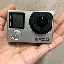 GoPro hero4 連盒全set 100%work