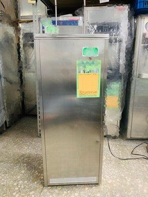 【飲水機小舖】二手飲水機 中古飲水機 冰熱飲水機 23