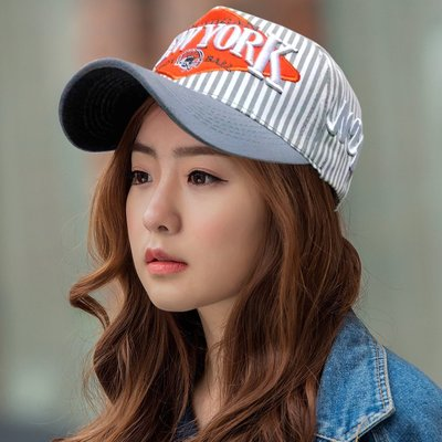帽子專賣店《登山打球戶外運動超實用 優質造型棒球帽》【58Τ1450-2】