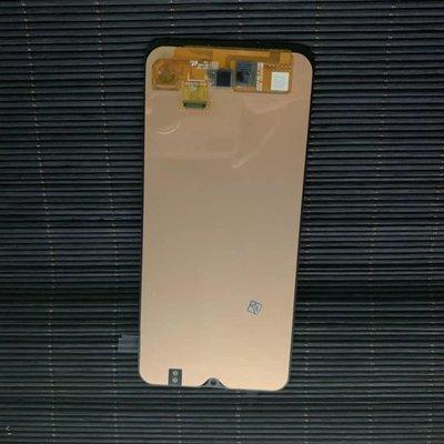 Samsung 手機平板維修 可寄送 換面板 報價清單 J3 J5 J7 J4 J6 Note
