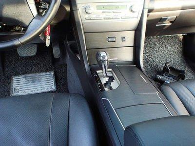 3M髮絲紋汽車內裝飾板包膜-e46.350z.tt.e39.w211.coupe.e90.