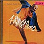 *還有唱片行* PHIL COLLINS / DANCE INTO THE LIGHT 二手 Y1328 (側標破)