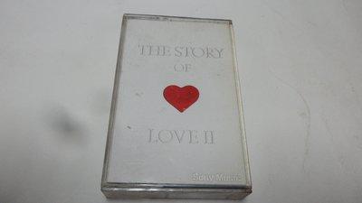 紫色小館-62--------97愛情故事